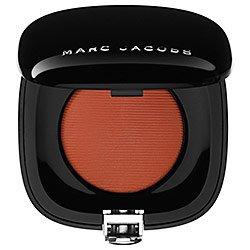 Marc Jacobs Bronzer - 8