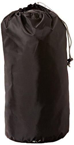 Tumbler 30/50 Degree Sleeping Bag - Regular Rh