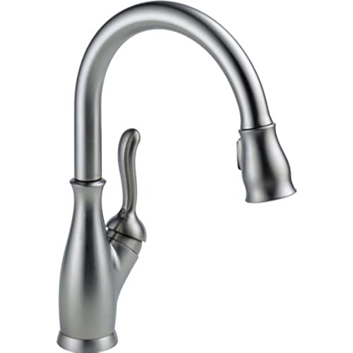 Delta Kitchen Faucets: Amazon.com