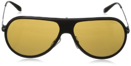 Gafas Ruthenium Dark de Brown Marrón sol 89 S Carrera Mirror Aviador Brown ORAqHwRdx