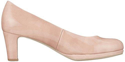 Tac Zapatos Shoes Fashion de Gabor Gabor wx7TZqXwC