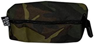 product image for Shaving or Toiletry Bag,canvas material,medicine Bag. (Camouflage)