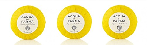 acqua-di-parma-colonia-pleated-bath-soaps-set-of-3-50-gram-soaps