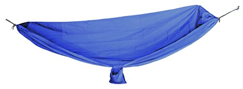 Petrichor Portable Hammock Lightweight Backpacking product image