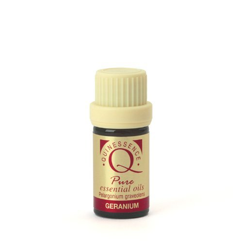 geranium-essential-oil-5ml-by-quinessence-aromatherapy