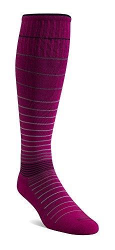 Sockwell-Womens-Circulator-Graduated-Compression-Socks