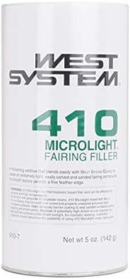 Filler Microlight 5 OZ