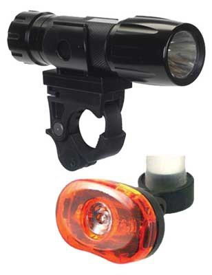 Sunlite HL-L140 / TL-L330 Light Set