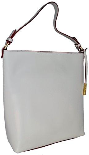Borsa Spalla Grigio Polvere Donna Alviero Martini Bag Woman Grey Muchos Colores Descuentos De Venta El Más Barato En Línea Barato Disfrutan Línea De Meta WtClAiz