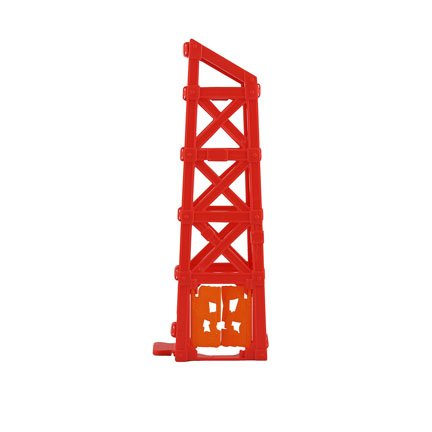 Fisher-Price Thomas & Friends TrackMaster Avalanche Escape Set - Replacement Tower (Fisher Price Thomas And Friends Trackmaster Avalanche)