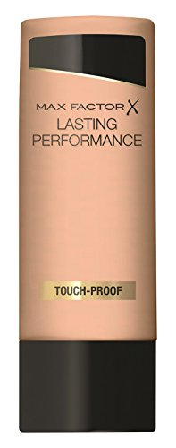 max-factor-long-lasting-performance-foundation-no105-soft-beige-11-ounce