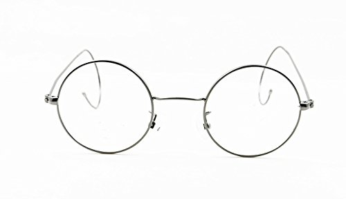The 8 best optical antiques