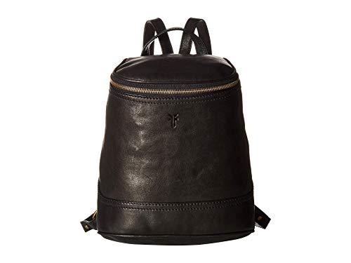 Frye Women's Madison Small Backpack