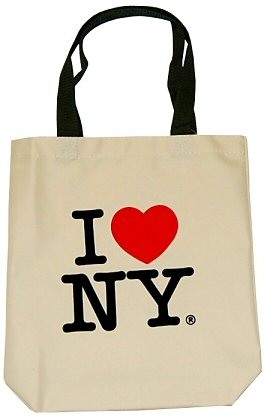 New York City Bag - 7