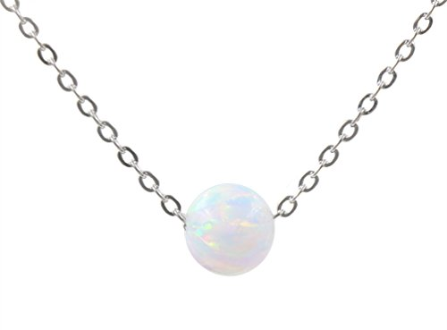 925-sterling-silver-small-white-opal-choker-necklace-16