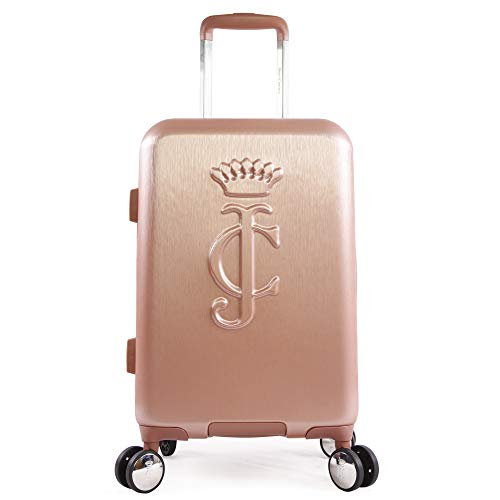 Juicy Couture Luggage - 9