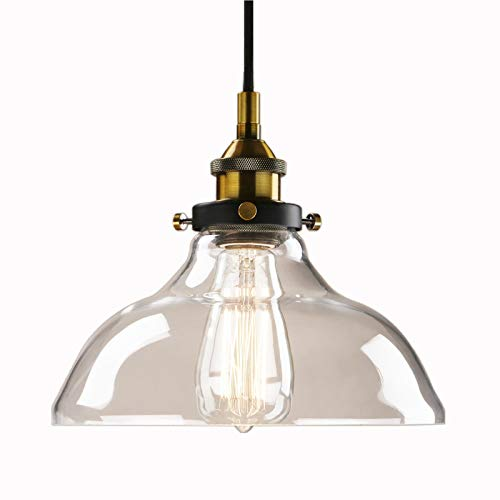 Island Pendant Light Height in US - 7