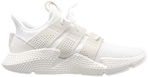 Scarpe Adidas Fitness Uomo 000 Prophere ftwbla balcri ftwbla Da Bianco 5Hq6H