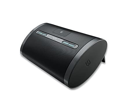 The 8 best ihome nfc portable bluetooth speaker with glanceable notifications