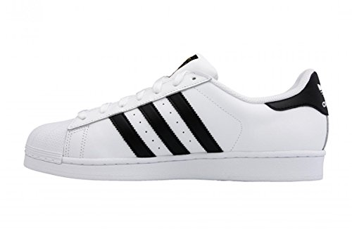 Adidas Originals Vrouwen Superster W Fashion Sneaker