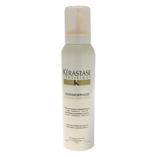 Buy kerastase mousse curl ideal