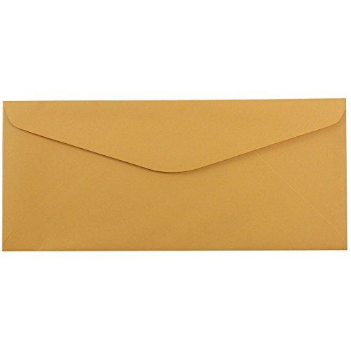cial Envelope - 5