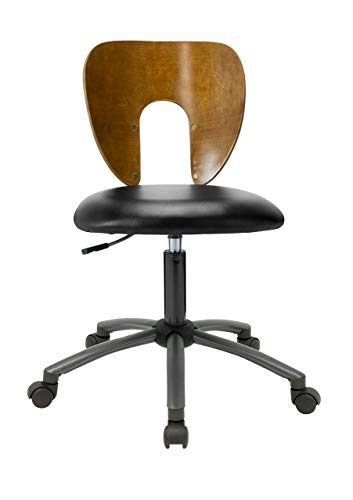 Studio Designs Ponderosa Chair in Sonoma Brown 13249 ()