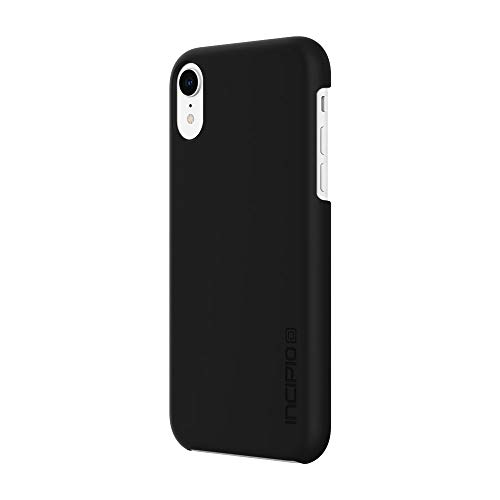 Incipio Feather Ultra-Thin Case for iPhone XR (6.1