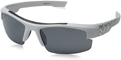 Under Armour Youth Nitro L Sunglasses
