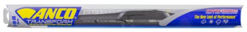 (ANCO T-18-UB Transform Hybrid Wiper Blade - 18