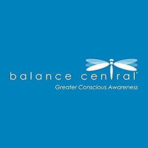 Balance Central Audiobook
