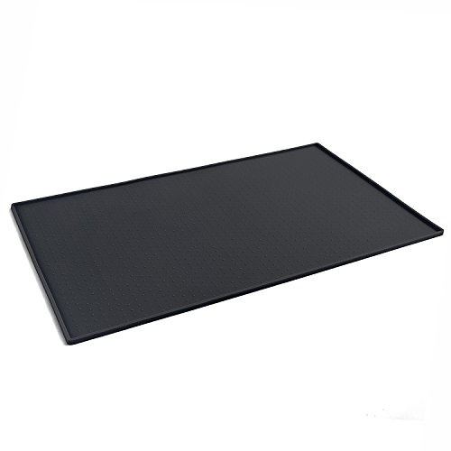 PetCee 15 7x23 6 Waterproof Placemat Silicone product image