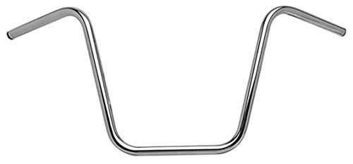 16 Ape Hangers - 7