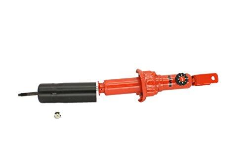 KYB 741024 AGX Gas Strut