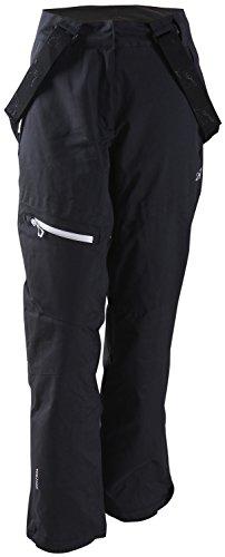 2117 of Sweden Stakke Ski Pants Womens Sz M (38)