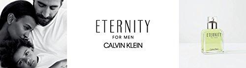 Calvin Klein ETERNITY for Men Eau de Toilette, 6.7 Fl Oz by Calvin Klein (Image #9)