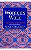 img - for Women's Work: Degraded and Devalued book / textbook / text book