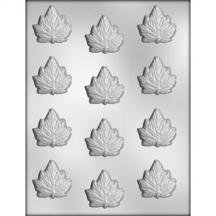 3-pack-mape-leaf-chocolate-mold