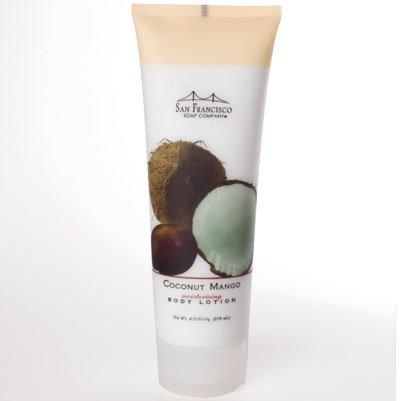 coconut-mango-moisturizing-body-lotion