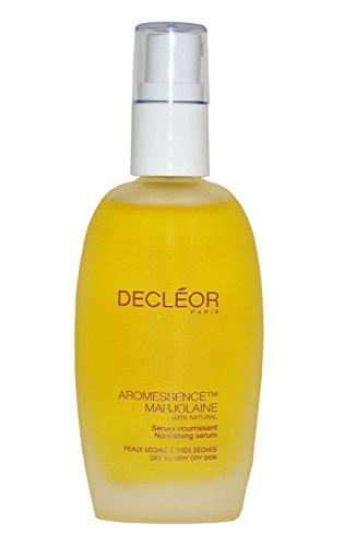 Decleor Aromessence Marjolaine Nourishing Serum 50 ml / 1.69 Fl.oz - SALON SIZE by Decleor