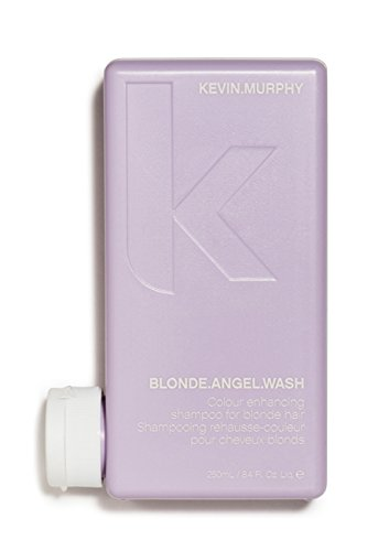 Kevin Murphy Blonde Angel Wash 250 ml/8.45 Fl