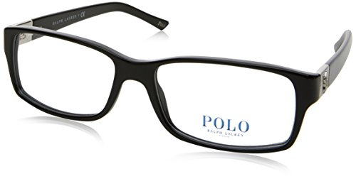 Polo PH2046 Eyeglasses-5001 Shiny - Ralph Polo Frames Lauren