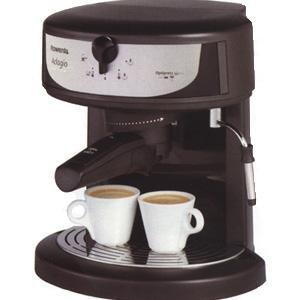 Rowenta ES 170 S - Máquina de café: Amazon.es: Hogar
