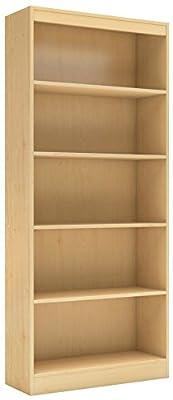South Shore Axess Collection Bookcase
