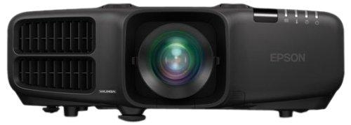 Epson PowerLite Pro G6800 LCD Projector - HDTV - 4:3
