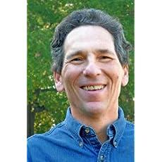 Randy Kadish