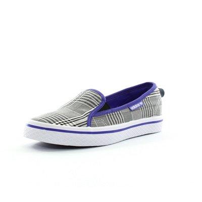 37 honey d grigio Scarpa viola adidas TCWqT5X