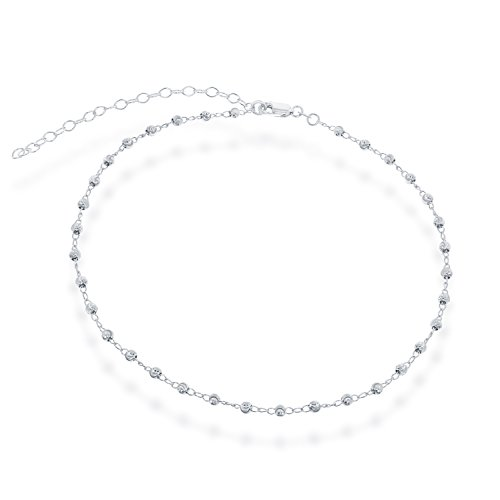 Looking for a diamond choker and necklace? Have a look at this 2019 guide!