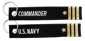 Us Navy Commander - 4
