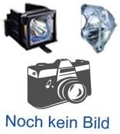Hitachi DT-01001 OEM EQUIVALENT Replacement Lamp